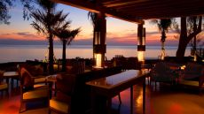 THE BARAI at Hyatt Regency Hua Hin — Hua Hin, Thailand