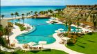 — Grand Velas Riviera Maya — city, country