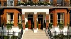 — The Egerton House Hotel — city, country