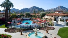 Miramonte Resort & Spa — Rancho Mirage, United States