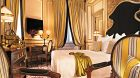 — Grand Hotel de Bordeaux & Spa — city, country