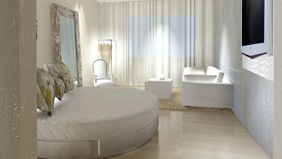 Diamond Deluxe Hotel Aegean Islands Greece