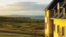 Fairmont St Andrews, Scotland — St Andrews, United Kingdom