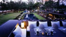 SALA Phuket Resort and Spa — Phuket, Thailand