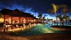 LUX* Le Morne  Le Morne, Mauritius