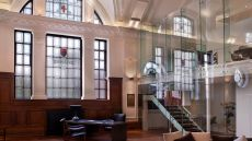 Town Hall Hotel &amp; Apartments  London, United Kingdom