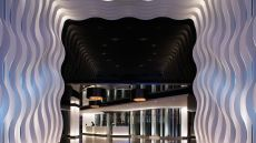 The Mira Hong Kong  Hong Kong, S.A.R., China