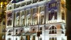 — Waldorf Astoria Shanghai on the Bund — city, country