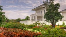Princess D'Annam Resort & Spa — Tan Thanh Commune, Vietnam