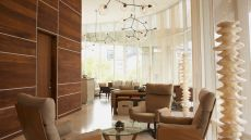 The James New York  Soho, United States