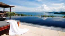 Andara Resort and Villas — Kamala, Thailand