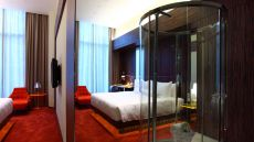klapsons, The Boutique Hotel — Downtown Core, Singapore