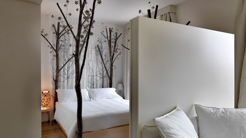 luxury hotels in italy kiwi collection. Black Bedroom Furniture Sets. Home Design Ideas