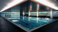 InterContinental Dusseldorf �