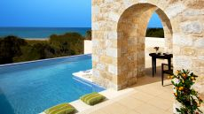 The Westin Resort, Costa Navarino — Costa Navarino, Greece