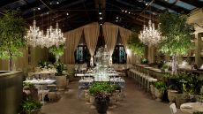 Mondrian Soho  Soho, United States