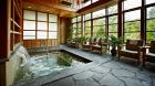 — Salish Lodge & Spa — city, country