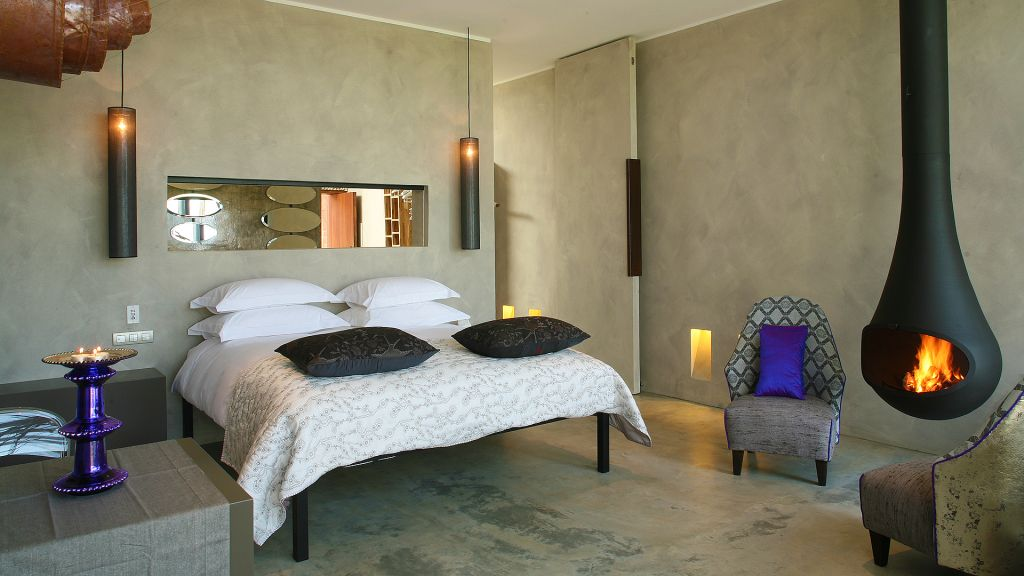 Areias Do Seixo Charm Hotel & Residences — city, country