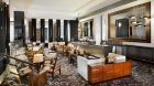 — The St. Regis Bangkok — city, country