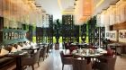   The St. Regis Bangkok  city, country