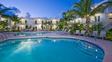 Santa Maria Suites  Key West, United States