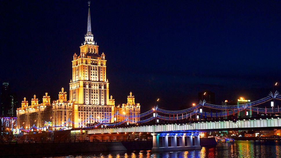 Минске казино в городе