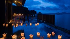 Vedana Lagoon Resort & Spa — Hue City, Vietnam
