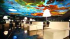 — Sofitel Vienna Stephansdom — city, country