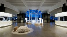 Argentario Resort Golf &amp; Spa  Porto Ercole, Italy