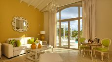 Eden Roc at Cap Cana  Punta Cana, Dominican Republic