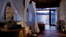 Song Saa Private Island — Song Saa Island, Cambodia