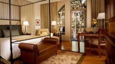 Mokara Hotel &amp; Spa  San Antonio, United States