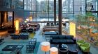   Conservatorium Hotel Amsterdam  city, country
