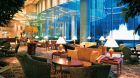 — Grand Hyatt Beijing — city, country