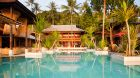 — Anantara Rasananda Koh Phangan Villa Resort & Spa — city, country