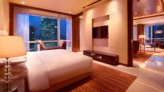 Grand Hyatt Shenzhen  Shenzhen, China