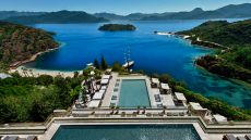 D-Hotel Maris  Marmaris, Turkey