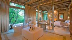 Kapama Karula Private Game Reserve — Mpumalanga, South Africa