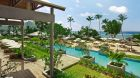 — Kempinski Seychelles Resort — city, country
