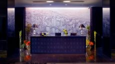 Sofitel Los Angeles at Beverly Hills  Beverly Hills, United States