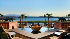The Westin Lake Las Vegas Resort & Spa — Henderson, United States